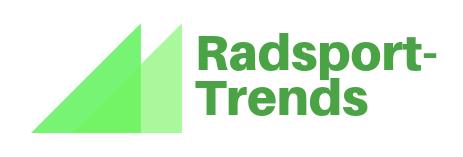 Radsport-Trends.de