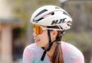 Wie findet man den richtigen Rennradhelm?